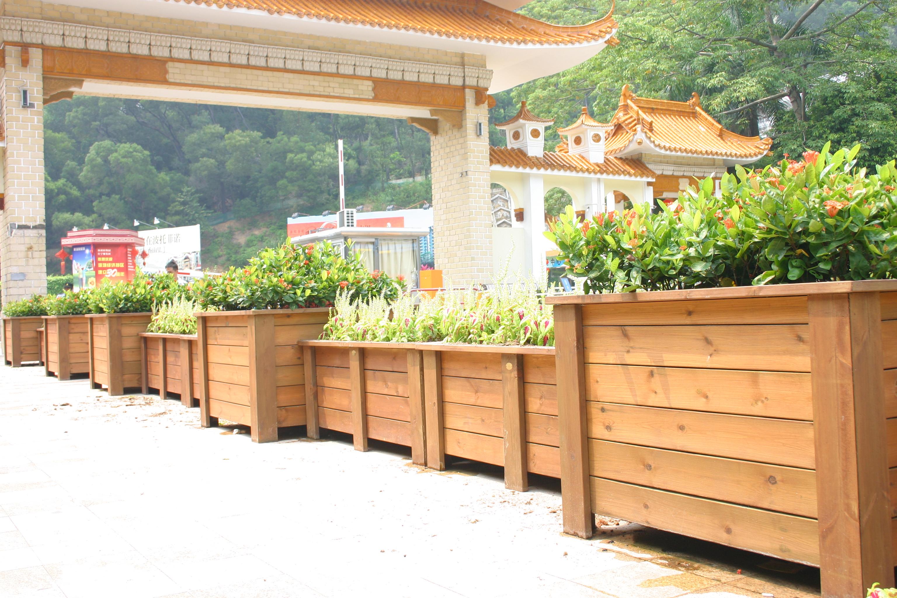 深圳欣天丽公司官方网站,天丽园林,别墅花园设计,芬兰